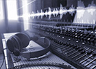 Audio Production Master Classes